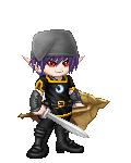 Ultimate Dark Link's avatar
