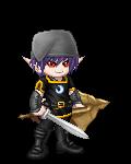 Ultimate Dark Link's avatar