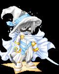 TehPaolini's avatar