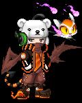 Captain Faux's avatar