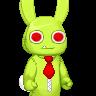 Phuqq's avatar
