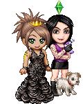 MAYABACHA's avatar