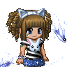 cutekrngurl12's avatar