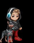 Monster Pup's avatar