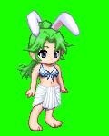rikaLeshay's avatar