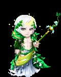 Axxell101's avatar