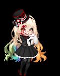 Delta Kitty's avatar