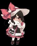 iSynthesia's avatar