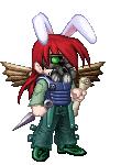 Magi Tilt's avatar