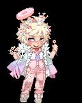BladePNG's avatar