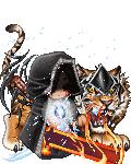 xxKawticxx's avatar