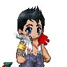 x-Nightmare-Hades-I's avatar