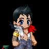 Jester De Medici 's avatar