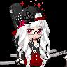 Citandrah's avatar
