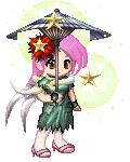 Milfeulle Sakuraba 27's avatar