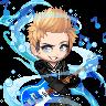 Still Waters IX's avatar