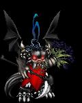 Satucifer's avatar