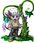 Satucifer's avatar