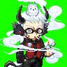 Judyfay Sins's avatar