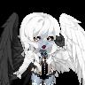 elvenlogic's avatar