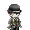 enshokukitsune's avatar
