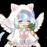 mapIe sizzurp's avatar