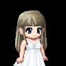 liszst's avatar