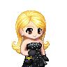 Alinana's avatar