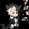 AlyAvenged's avatar