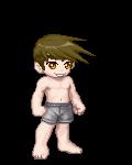 BLsenpai's avatar