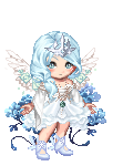Aiedail217's avatar