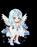 rifleSquiddle's avatar