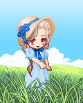jessmess96x's avatar