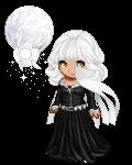 Moonshine Nymph