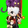 Eltsen Retaw's avatar