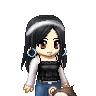 CuTe-LiL-NaNa's avatar
