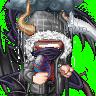 werewolf121's avatar