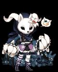 Devi_Nyao's avatar