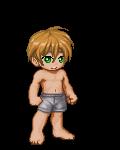 Lustful Wings 's avatar