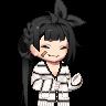 Purinsesu Natsumi's avatar