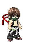 hy00's avatar