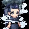 SimsGirl87's avatar