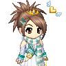 Lady Ayasha's avatar