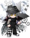 pure seyelance's avatar