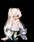 Akai cho_13's avatar