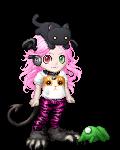 Cat-chan's avatar