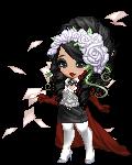 radiant-chelsea