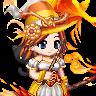 hidden phoenix's avatar