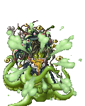 Malboro-Menace's avatar