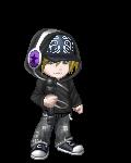 Skaterboy696's avatar